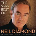 Tải nhạc online The Very Best of Neil Diamond Mp3 miễn phí