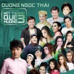 Tải nhạc Dương Ngọc Thái -Một Thoáng Quê Hương 2 (Live Show)