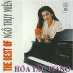 Tải nhạc hay The Best Of Ngô Thụy Miên (Hòa Tấu Piano) mới