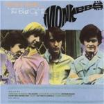 Download nhạc hot Then & Now ... The Best Of The Monkees