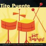 Tải bài hát hay Hot Timbales!: Out Of This World / Mambo Of The Times mới