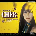 Nghe nhạc hot The Best Of Cher (The Imperial Recordings: 1965-1968) mới