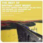 Tải bài hát The Best Of British Light Music Mp3 hot