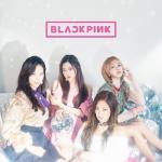 Download nhạc Top 20 Bài Hát Hàn Quốc Tuần 25/2018 hot