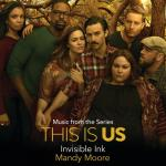 """Nghe nhạc hay Invisible Ink (Rebecca""""s Demo) (Music From The Series """"This Is Us"""") (Single)"""