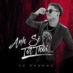 Download nhạc hay Anh Sẽ Tốt Thôi Remix (Single) Mp3 trực tuyến