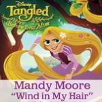 """Tải nhạc hay Wind In My Hair (From """"Tangled: Before Ever After"""") (Single) Mp3 online"""
