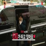 """Nghe nhạc hay EXO""""s Showtime - Tập 1 (Vietsub) hot"""