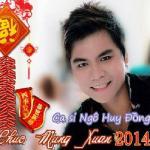 Download nhạc online Bài Ca Tết Cho Em (Single) mới nhất