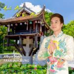 Tải nhạc Hạnh Phúc Về Với Phật mới online
