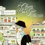 Tải bài hát mới Chưa Bao Giờ (Single) hot
