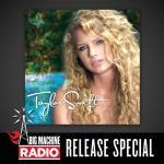 Tải nhạc Mp3 Taylor Swift (Big Machine Radio Release Special)