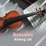 Tải bài hát Acoustic Không Lời mới