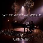 Tải nhạc hay Tuyển Tập Nhạc Không Lời Của Florian Bur Mp3 online