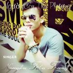Tải bài hát Người Con Tha Phương online