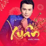 Download nhạc hot Xuân (Single) Mp3