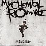 Tải nhạc online The Black Parade Mp3 hot