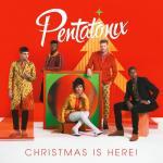 Download nhạc hay Christmas Is Here! về điện thoại