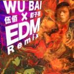 Tải bài hát Ding Zi Hua (Edm Remix) (Single) Mp3 mới