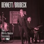 Download nhạc Bennett & Brubeck: The White House Sessions, Live 1962 online