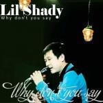 """Tải nhạc mới Why Don""""t You Say (Single) trực tuyến"""