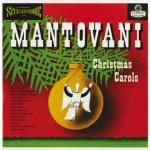 Tải bài hát Christmas Carols Mp3 miễn phí
