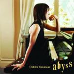 Download nhạc online Abyss (Độc Tấu Piano) Mp3 hot