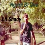 Download nhạc hay Người Đi Qua (Single) Mp3