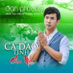Download nhạc Ca Dao Tình Cha Mẹ online