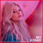 Tải nhạc hay My Story (Single) chất lượng cao