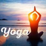 Tải nhạc mới Prana Yoga (Nhạc Tập Yoga) chất lượng cao