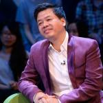 Download nhạc hay Liên Khúc Đăng Dương 2015 Tuyển Chọn Mp3 online