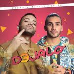 Tải bài hát hot Dejalo (Single) nhanh nhất