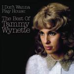 "Tải nhạc I Don""T Wanna Play House: The Best Of Tammy Wynette miễn phí"