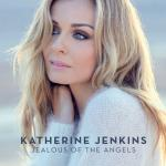 Tải nhạc hot Jealous Of The Angels (Single) mới
