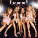 Tải bài hát Classified (2004) nhanh nhất