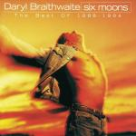 Nghe nhạc hot Six Moons (The Best Of Daryl Braithwaite 1988 - 1994) hay online