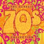 Download nhạc Mp3 The Classic 70s Collection mới