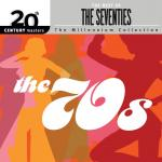 """Download nhạc mới 20th Century Masters: The Millennium Collection: Best Of The """"70s hot"""