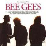 Tải bài hát hay The Very Best Of The Bee Gees hot
