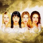 Tải bài hát Born (2001) về điện thoại