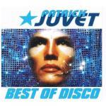 Nghe nhạc mới Best Of Disco online
