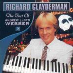Tải nhạc mới The Best Of Andrew Lloyd Webber