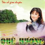 Tải bài hát hay Bài Ca Quê Hương (Tân Cổ Giao Duyên) Mp3 trực tuyến
