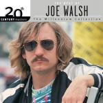 Tải bài hát mới 20th Century Masters: The Millennium Collection: Best Of Joe Walsh Mp3 online