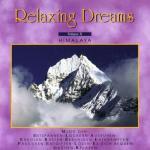 Tải nhạc mới Himalaya (Vol. 10) Mp3