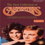 Tải nhạc mới The Best Collection Of Carpenters (Volume 3) về điện thoại