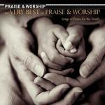 Download nhạc The Very Best Of Praise & Worship: Songs Of Praise For The Family mới nhất