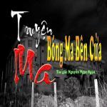 Download nhạc Mp3 Bóng Ma Bên Cửa nhanh nhất