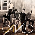 Download nhạc online CNCO mới